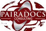 Pairadocs consulting